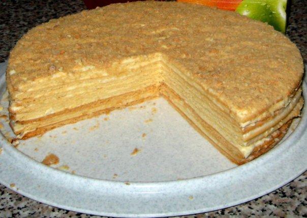 отстирать сажу, медовый торт холодный способ есть мужчина может